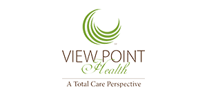 View Point Health Logo