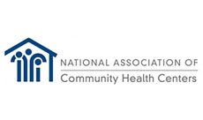 national association of community health care centers